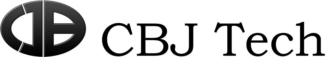 CBJ Tech